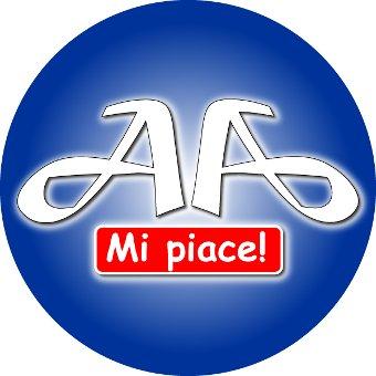 ALTAMAREA MI PIACE Civitanova Marche